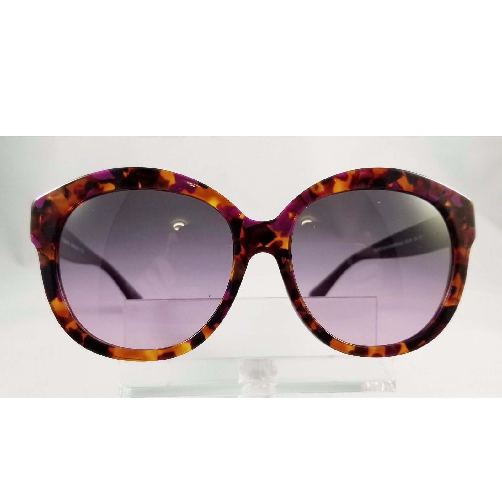 44bb943e61232 buy coach sunglasses hc8159 533990 purple confetti frames purple 74470 fa85d