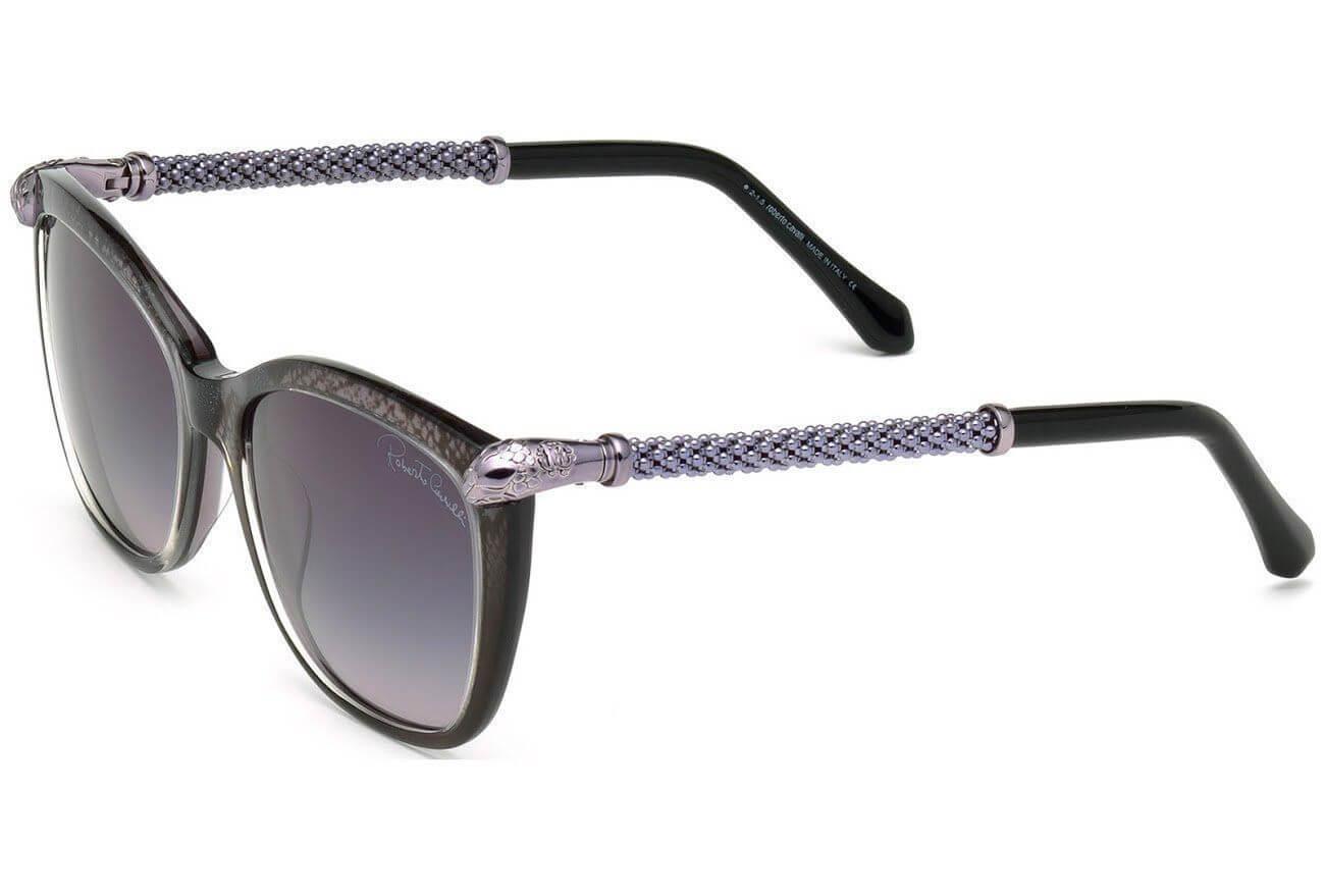 def9f2f5a5 Roberto Cavalli TALITHA RC 978S 20B Sunglasses