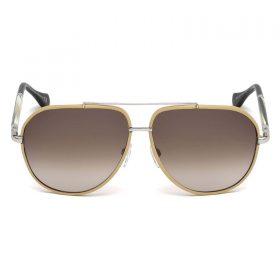 balenciaga glasses ladies sonnnenbrille (2)
