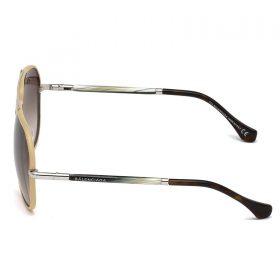 balenciaga glasses ladies sonnnenbrille (3)