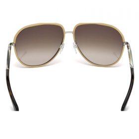 balenciaga glasses ladies sonnnenbrille (5)