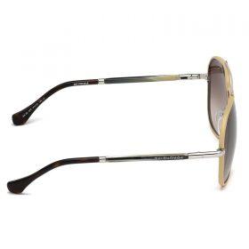 balenciaga glasses ladies sonnnenbrille (7)