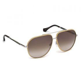balenciaga glasses ladies sonnnenbrille (8)