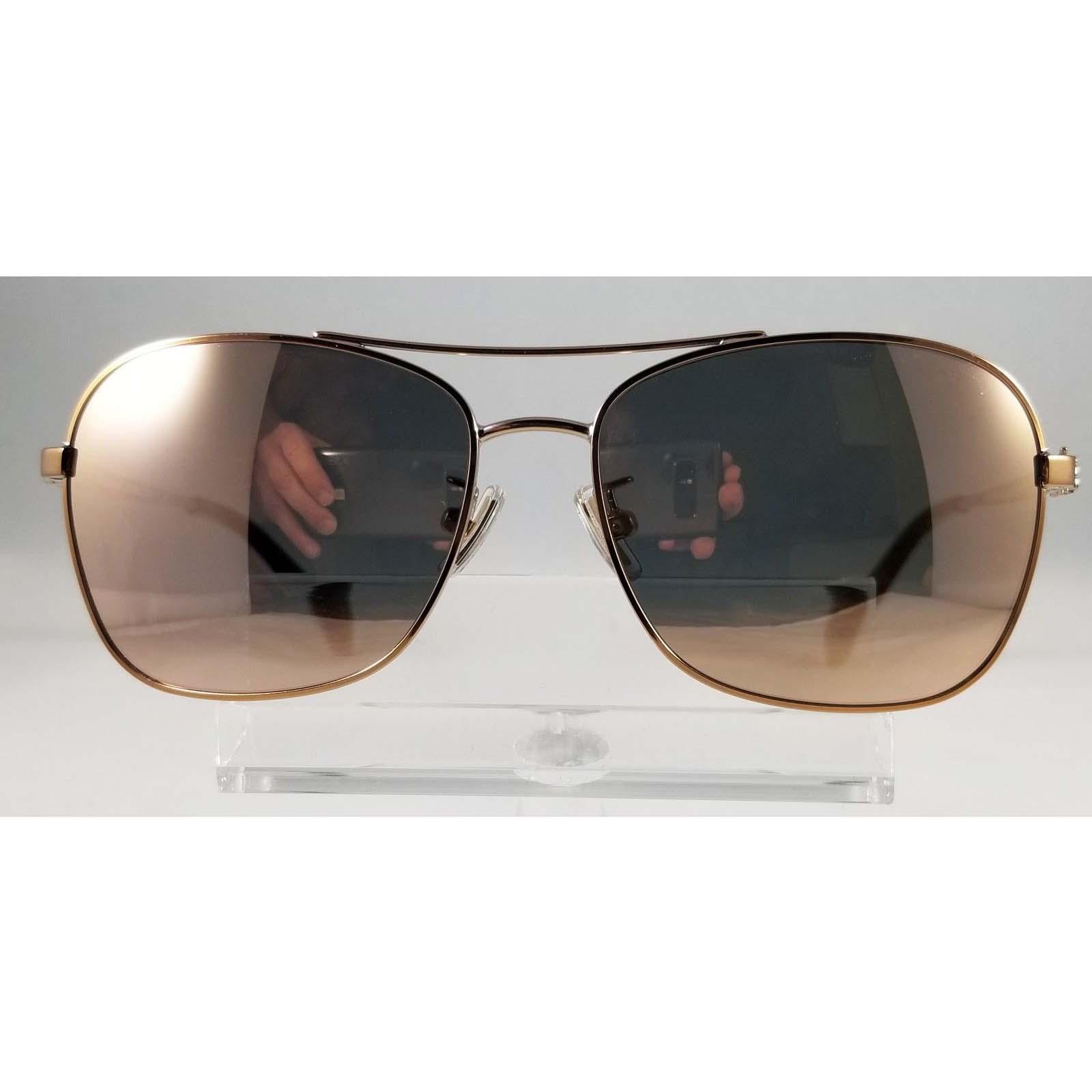 b0f7d0904 coupon code for coach rose gold sunglasses 0fd3f 21fa6