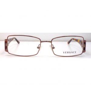 versace 1163-M 1013 2