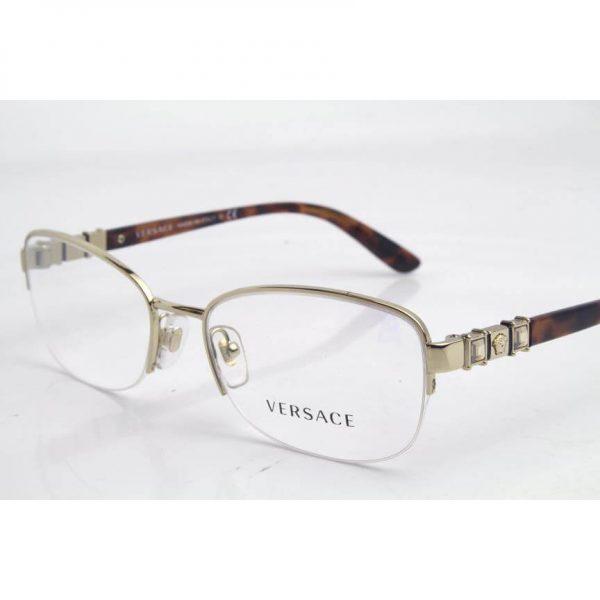 versace 1230-b 1252 3
