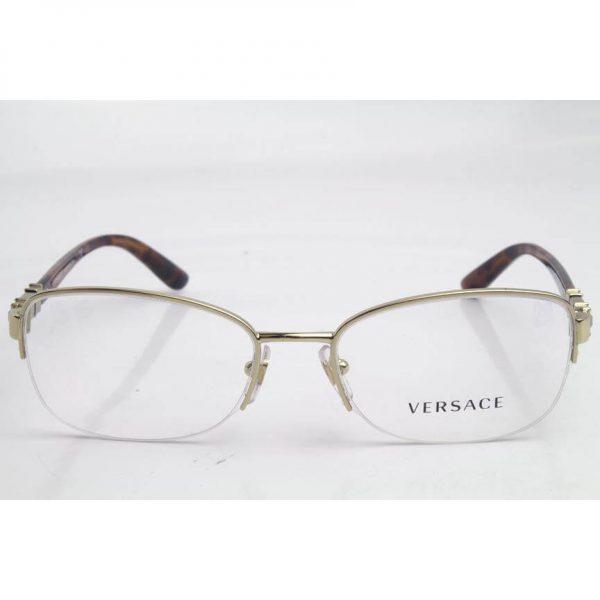 versace 1230-b 1252 4