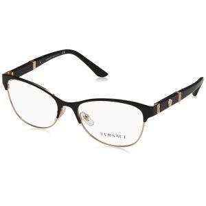 versace 1233q 1366 1