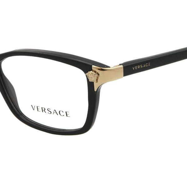 versace 3156 gb1 2