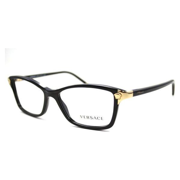 versace 3156 gb1 3
