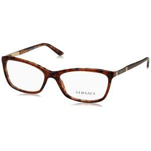 versace 3186 5077 1