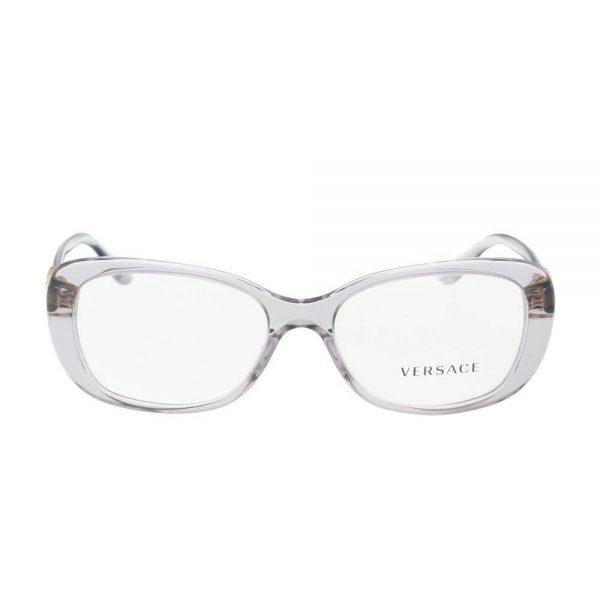versace 3234-b 593 1
