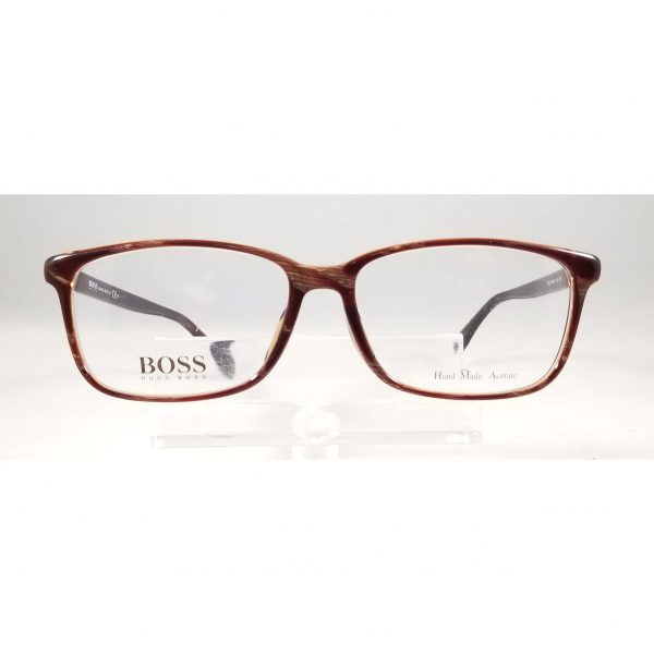 Hugo Boss 0655F HVG 1