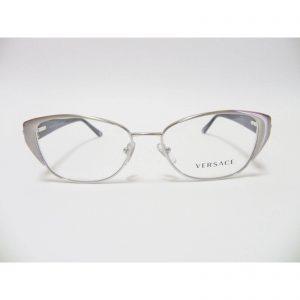 Versace Mod 1196 1000 1