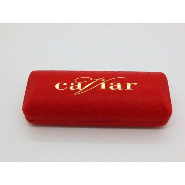 caviar 9001 c24 6 (1)