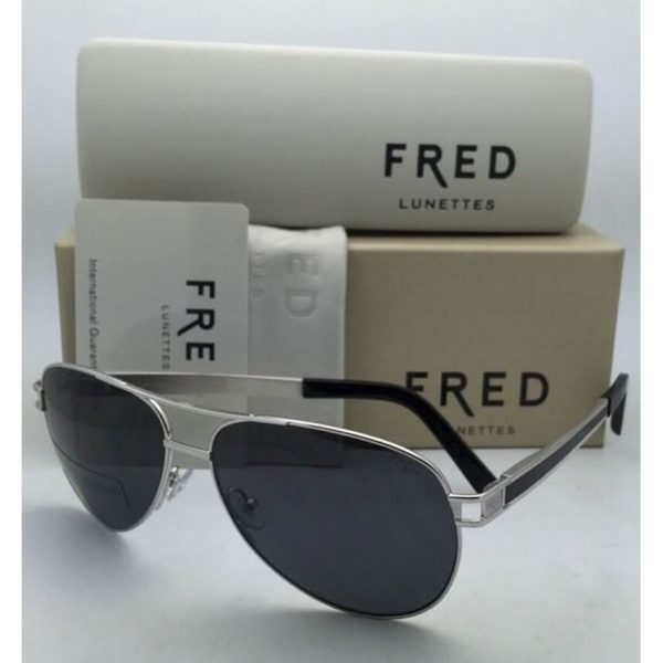 fred 8427 918 1