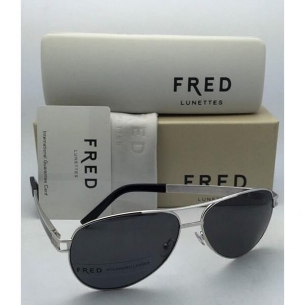 fred 8427 918 2