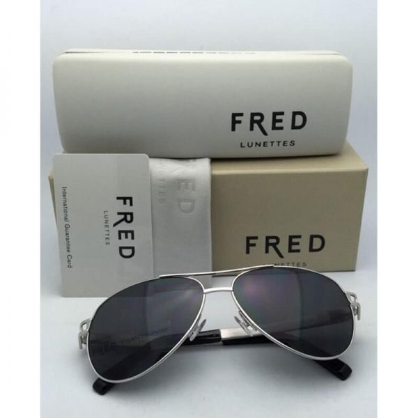 fred 8427 918 3