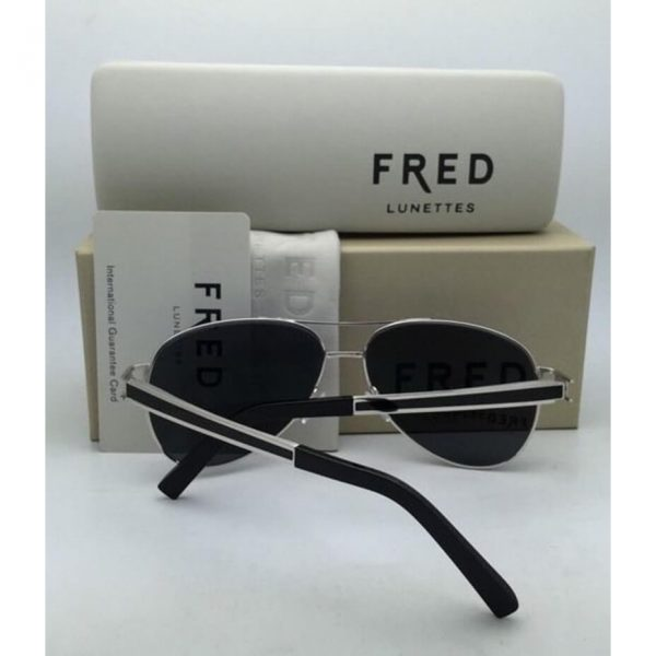 fred 8427 918 4