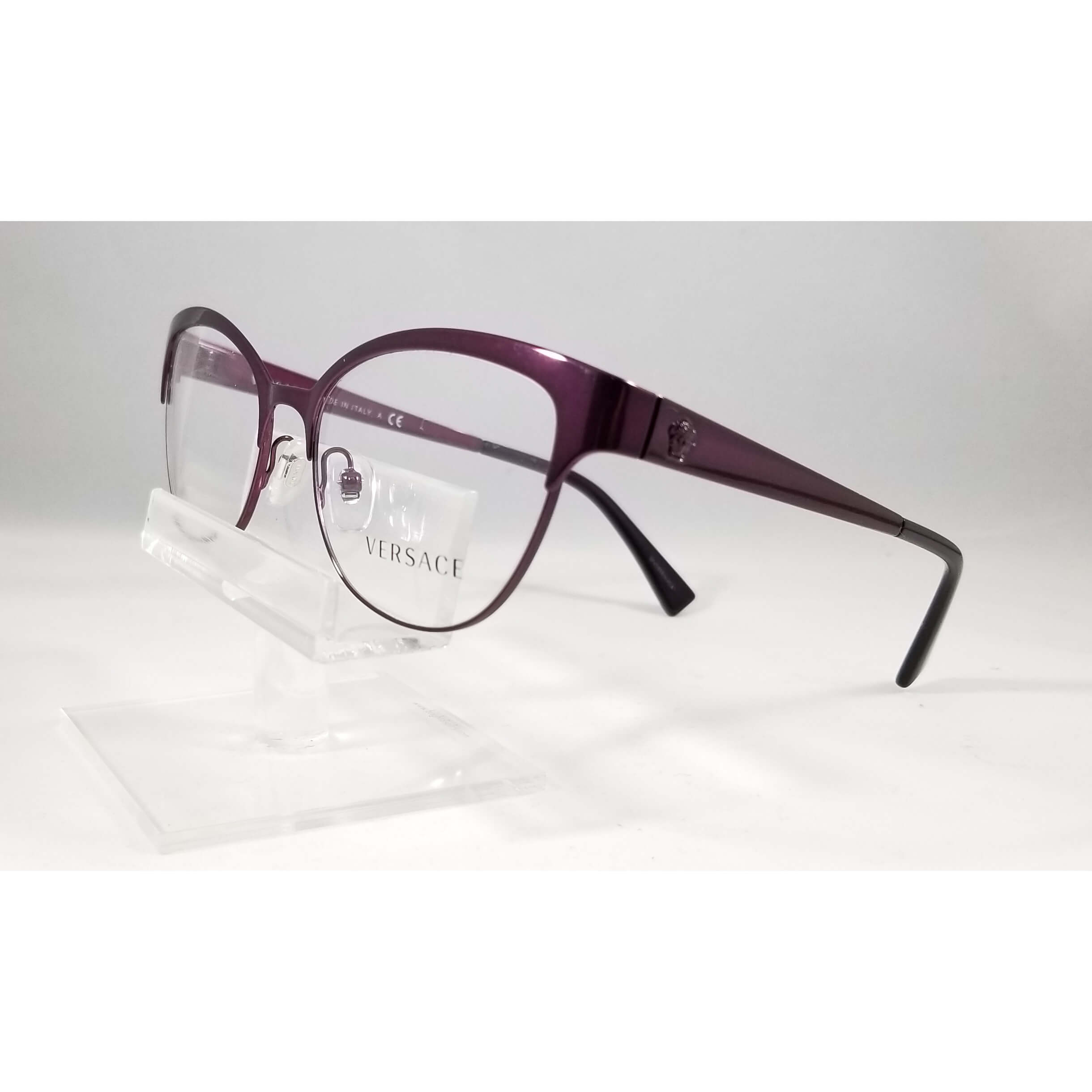 1e2db5ae42cd versace 1240 1397 2 - See My Glasses