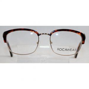 Rocawear R162B (2)