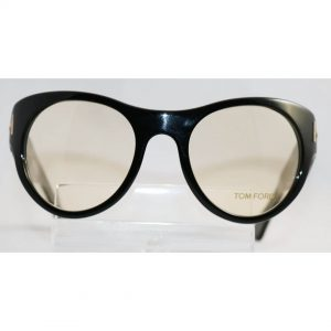 TOM FORD TF 5096 0B5 (1)