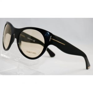 TOM FORD TF 5096 0B5 (2)
