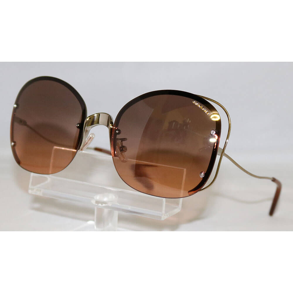ec2f9423fe0c wholesale coach hc7081 sunglasses fda2e a37b1