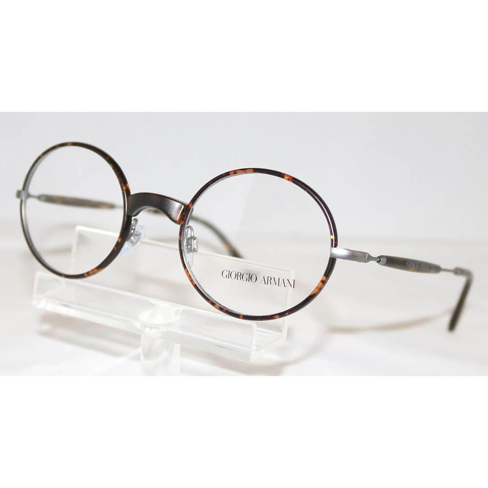 0ffc3bedbfc Giorgio Armani AR 5069-J 3035 Havana Eyeglasses