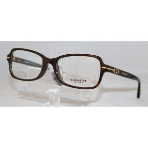 COACH 6055 5001 (1)