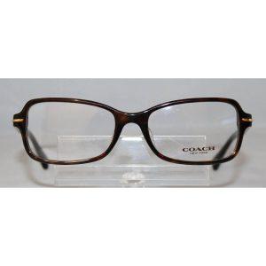 COACH 6055 5001 (2)