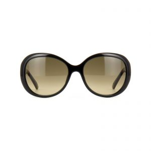 GUCCI 3693S 2XTED (1)