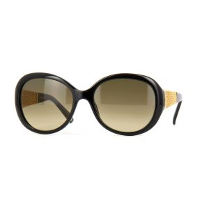 GUCCI 3693S 2XTED (3)