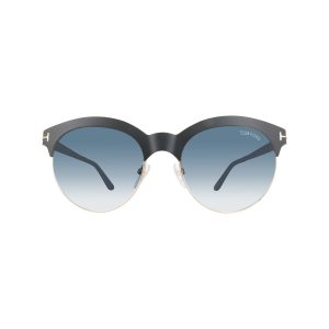 Tom Ford Angela TF 438 05P (1)