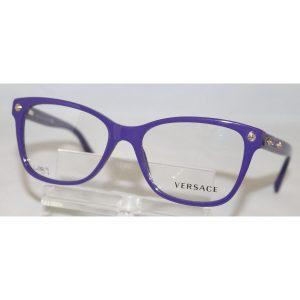 Versace 3190 5113 (1)