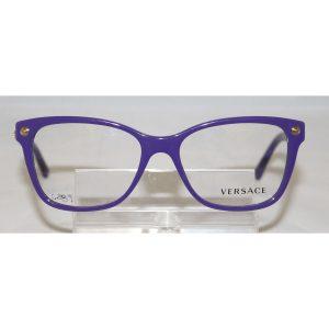 Versace 3190 5113 (2)