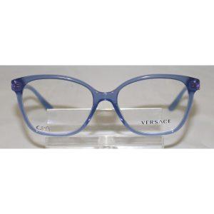 Versace 3235b 5225 (2)