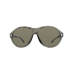 tom ford TF398 20B (1)