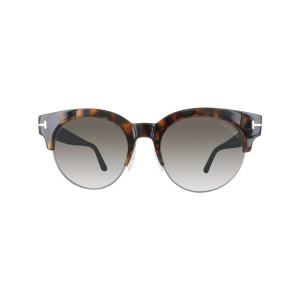 tom ford henri02 tf598 52D (1)