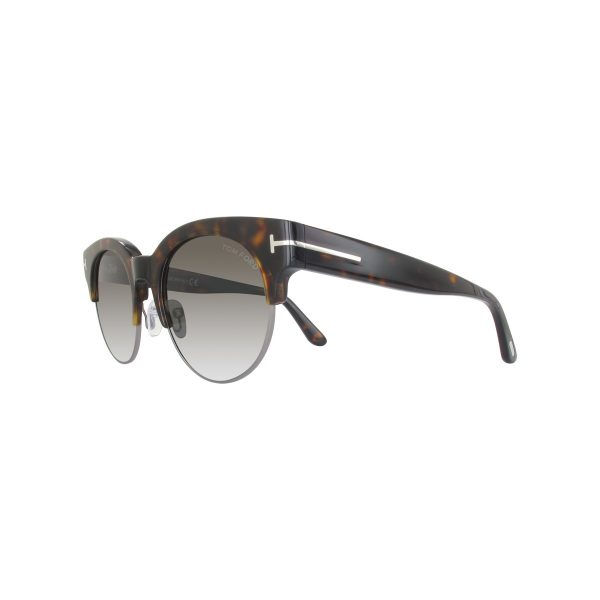 tom ford henri02 tf598 52D (2)
