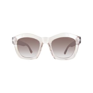 6341081a107 TOM FORD Archives - See My Glasses