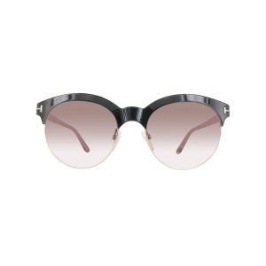 tom ford tf438 01f (1)