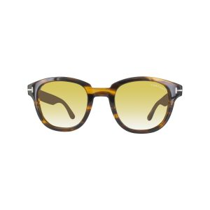 tom ford tf538 50e (1)