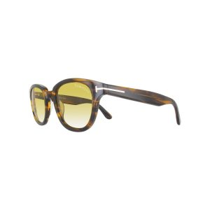 tom ford tf538 50e (2)
