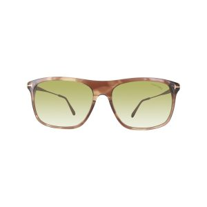 tom ford tf588 47n (1)