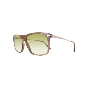 tom ford tf588 47n (2)