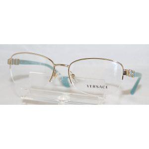 versace 1230b 1362 (1)