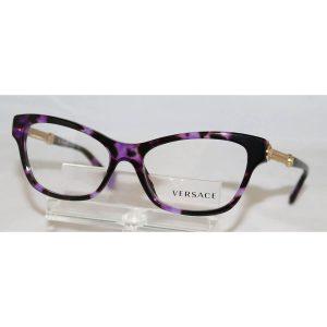 versace 3214 5152 (1)