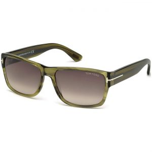 tom ford ft445 95k (1)
