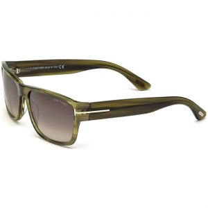 tom ford ft445 95k (2)